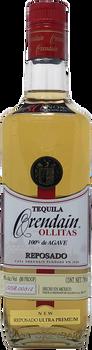 Orendain Ollitas Reposado Tequila
