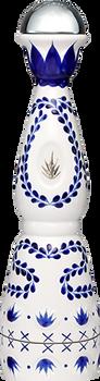 Clase Azul Reposado Tequila 1.75 liter