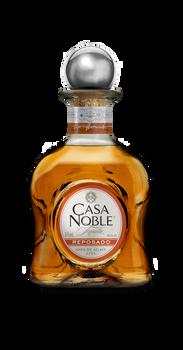 Casa Noble Reposado Tequila 375 ml