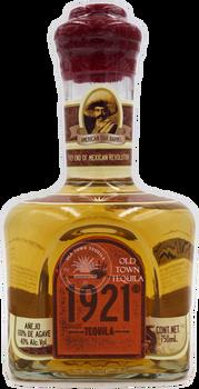 1921 Tequila Anejo 750ml