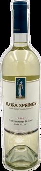 Flora Springs 2019 Napa Valley Sauvignon Blanc