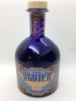 Aguila Anejo Tequila