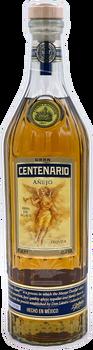 Gran Centenario Anejo 750 ML