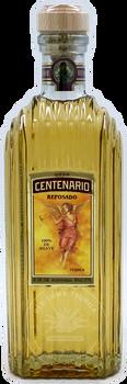 Gran Centenario Reposado 750ml