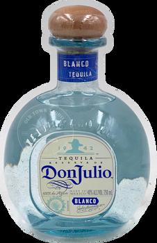 Don Julio Blanco 750 ML