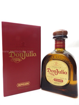 Don Julio Reposado 750 ML