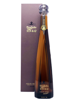 Don Julio Anejo 1942 750ml