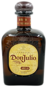 Don Julio Anejo 1.75L