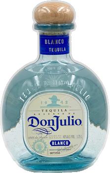 Don Julio Blanco 1.75L