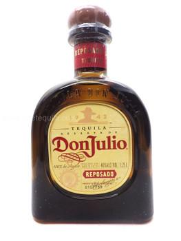 Don Julio Reposado 1.75L