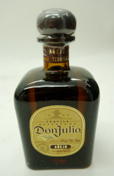 Don Julio Anejo 50 ML