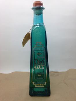 Oro Azul Reposado 750 ML