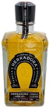 Herradura Anejo Tequila 750 ML