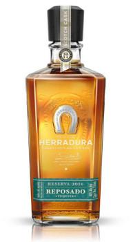 Herradura coleccion De La casa Scotch cask