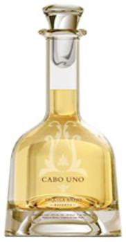Cabo Uno Anejo 750ml