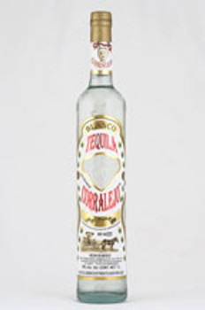 Corralejo Blanco 750ml