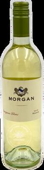 Morgan 2016 Monterey Sauvignon Blanc