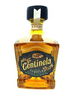 Centinela (New) Anejo Tequila
