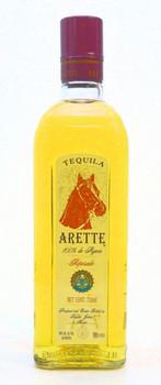 Arette Reposado 750ml