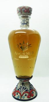 Amor Mio Anejo Tequila 750ml