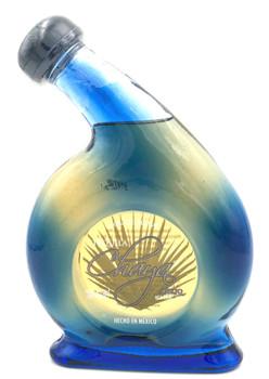 Chaya Anejo Tequila 375ML