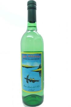 Del Maguey San Luis del Rio Azul limited release edition