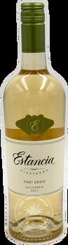Estancia 2017 California Pinot Grigio