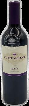Murphy Goode 2011 California Merlot