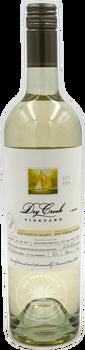 Dry Creek 2020 Sauvignon Blanc