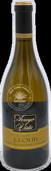 J. Lohr 2016 Arroyo Vista Chardonnay
