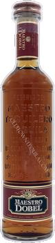 Maestro Dobel Anejo Tequila