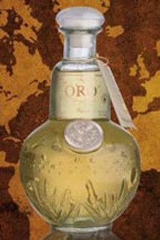Oro de Jalisco Reposado 750ml