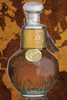 Oro de Jalisco Extra Ultra Premium Anejo Tequila