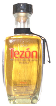 Tezon Anejo 750ml