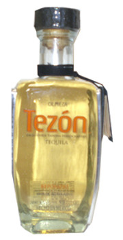 Tezon Reposado 750ml  (original)