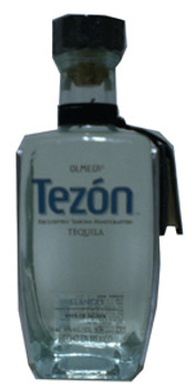 Tezon Blanco 750ml