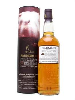 Ardmore 750ml