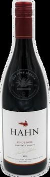 Hahn Pinot Noir Monterey County 2018