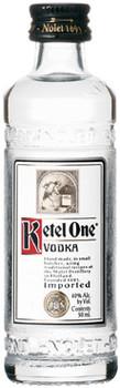 Ketel One 50ml