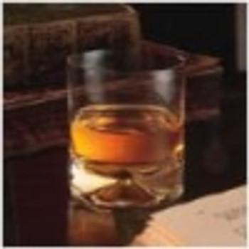Whisky Galore 11yr Clynelish 1992 750ml