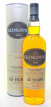 Glengoyne 10yr 86prf 750ml