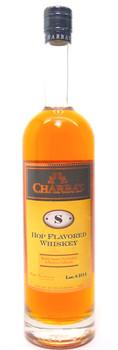 CHARBAY S WHISKEY