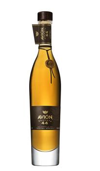 Avion Reserva 44 Extra Añejo Tequila