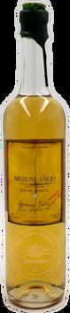 Ilegal Mezcal Anejo 750ml
