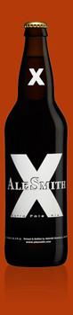 """AleSmith """"X"""""""