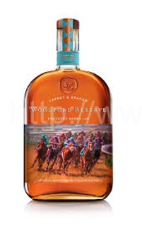 Woodford Reserve Kentucky Derby 2014 (140)