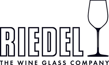 Riedel Tequila Glass (one )