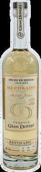Gran Dovejo Reposado Tequila 750ml