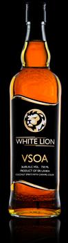 White Lion Arrack