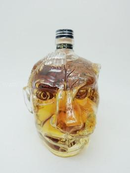 Apocalypto Reposado tequila